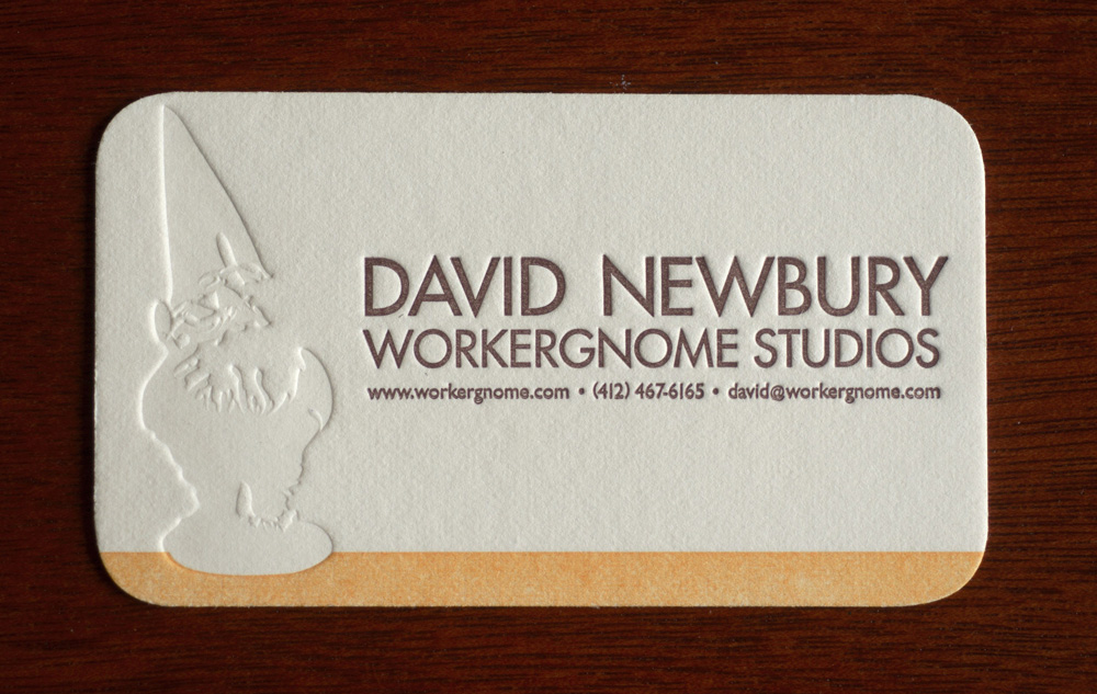 workergnome business card