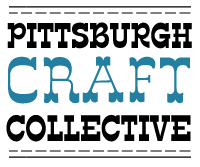 pittsburgh craft collective